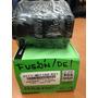 Pastillas De Freno Delanteras Ford Fusion / Mazda 6 Kashima