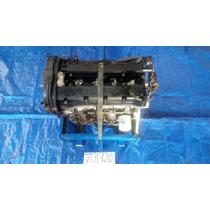 7/8 De Motor Aveo Chevrolet 2005 - 2012 Modelo E-tec Ii