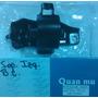 Soporte Caja Izquierdo - Corolla Baby Camry 94-97