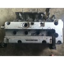 Camara Completa Honda Motor 2.4