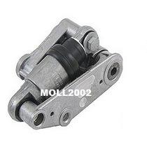 7838797 Tensor Hidraulico Correa Motor Bmw 325i 328i 528i