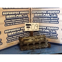 Cámara Motor Dodge Neon 2.0 Tipo 4 Cil