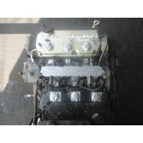 Motor Para Mitsubishi Diamante 3.5 V6