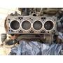 Motor Fiat Palio 1.6 16v 3/4 Con Cigueñal 78.4 Para Stroker