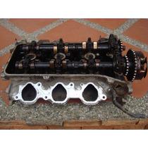 Camaras De Toyota Hilux Kavak 4tuner Foruner Motor 4.0 6 Cli