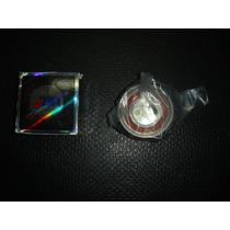 Tensor Mazda 626/matsuri/1.8/2.0l/16valv/f.i/allegro/1.8(00-