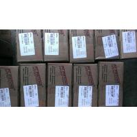 Pistones Motor Chevrolet 305 Leer Descrip