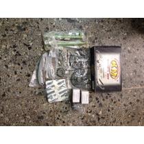 Kit Cadena Explorer 4.6 Mustang 4.6 2 Valvulas