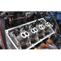 Cámaras Para --motor Hemi 5.7 (jeep Comander, Dodge Ram).