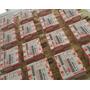Conchas De Bancada Isuzu 4hg1t Npr Original Isuzu