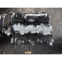 Motor Para Dodge Caravan 3.3
