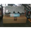 Tapa Valvula Aluminio Chevrolet Spark Original Gm
