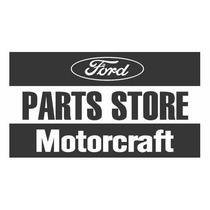 Cadena Kit De Tiempo Motor 5.4 2v Y 3v Originales Ford