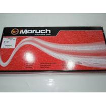Juego Empacaduras Chevrolet Spark Moruch (camara Asbes)