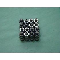 Taquetes Usados Para Motor Ford 4.6 L 2 Valvulas