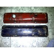 Tapa Valvula Motor 8 Cilindros 305 -350