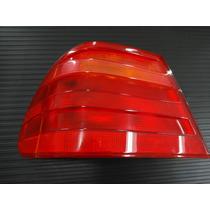 Mercedes Stop Trasero W210 E200 E240 E320 E430 96/99