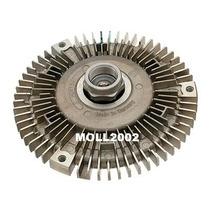 7505302 Fan Clutch Acople Ventilador 3 Tornillos Bmw 325i