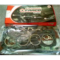 Juego De Empacaduras Ford 302 / 260 / 289 De Estopera
