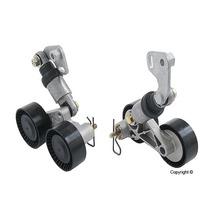 Bmw Kit Amortiguador Polea Tensor X5 4.4 00/05 11287515865