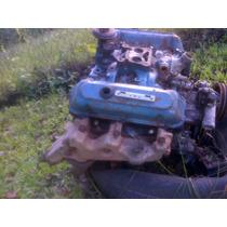 Partes De Motor 231 Chevrolet
