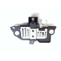 Regulador Modelo Bosch Para Fiat Palio Americano Vf