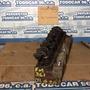 Camara Ford 361 V-8 Carburado Camion