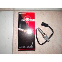 Sensor Oxigeno Aveo/optra Limited