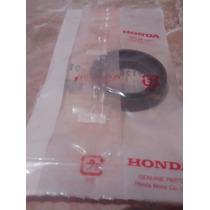 Estopera De Leva Honda Crv 97-01 Civic 92-95 Doble Arbol