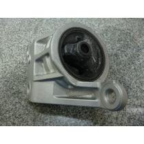 Base Soporte Caja Mitsubishi Lancer 1.6 Nuevo Original