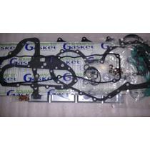 Juego Empacadura Toyota Dyna 3.6 Diesel 14b 3660cc = Fs-6954