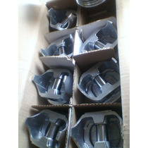 Pistones Ford 255, 330, 360, 361, 400, 460, 8 Cilindros