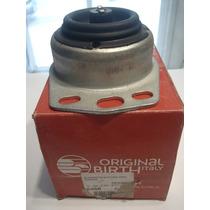 Base Motor Fiat Tempra 1.4 Y 1.6 Año 90-96