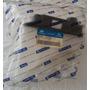 Tanque Reservorio Envase Agua Radiador Hyundai Getz 1.6 (ori