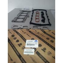 Kit De Empacaduras Sup. Jeep Compass Dodge Caliber 2.4 Mopar