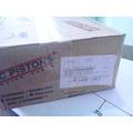 Piston Century 2.8 020 87-88 Full/inyeccion