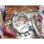 Bomba De Aceite Nissan Maxima 3.4l 3.0l Melling