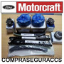 Kit De Cadena Original Ford 5.4 Fx4 Expedition Triton F150