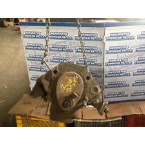 Motor 3/4 Chevrolet 4.3 / 262 V-6 Tbi Blazer