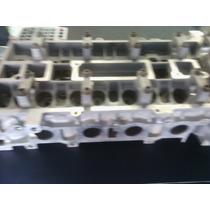 Camara Ford Ranger Motor 2.3
