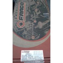 Jgo Empacaduras Ford Explorer 4.0 1 Cadena