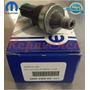 Valvula Presion Aceite Motor Mopar Caliber Compass
