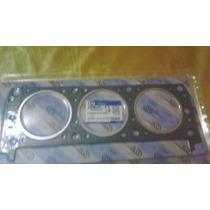 Empacadura De Camara Lumina Motor 3100