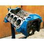 Partes Kit Para Armar Motor 429 Stroker + 500 Hp 575 L/pie