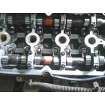 Oferta Motor 7/8 Comonuevo Importado, 2.0doble Arbol De Leva