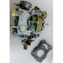 Carburador Para Chevrolet Motor 350 / 2 Bocas
