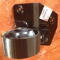 Base Frontal Para Chery Qq 16-válvulas