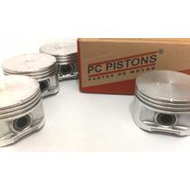 Pistones Chrysler Neon Std 020 030 040 (nuevos)