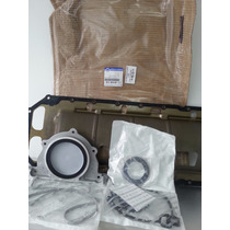 Kit De Empacaduras Inf. Hemi 5.7 Jeep Dodge Ram Mopar
