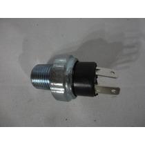 Valvula Presion De Aceite Ch Blazer C1500 3500